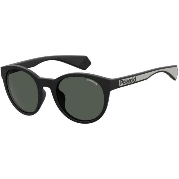 Polaroid PLD 6063/G/S - Fashion slnečné okuliare