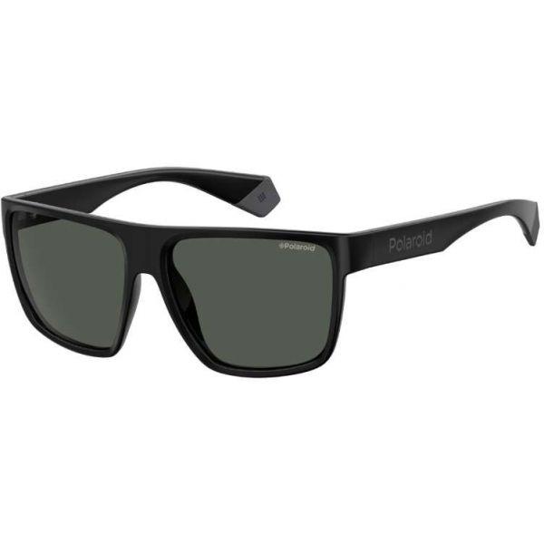 Polaroid PLD 6076/S - Fashion slnečné okuliare