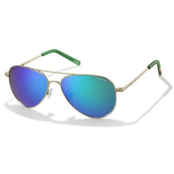 Polaroid PLD 6012/N - Fashion slnečné okuliare