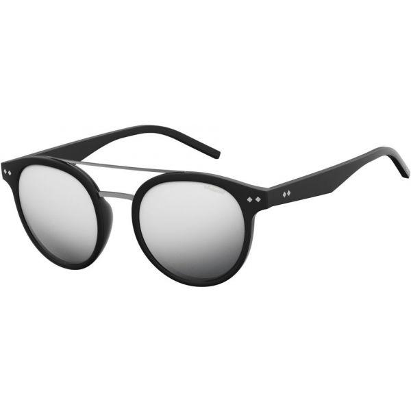 Polaroid PLD 6031/S - Fashion slnečné okuliare