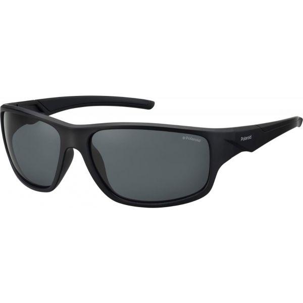 Polaroid PLD 7010/S - Športové slnečné okuliare