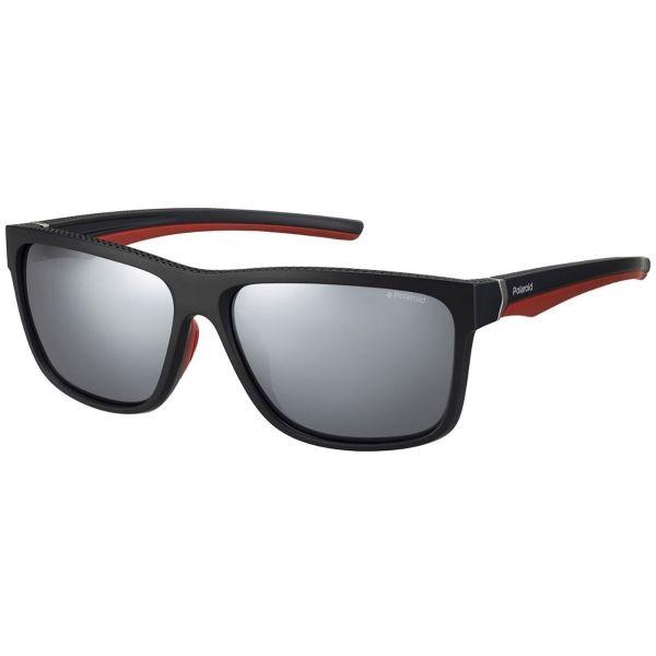 Polaroid PLD 7014/S - Fashion slnečné okuliare