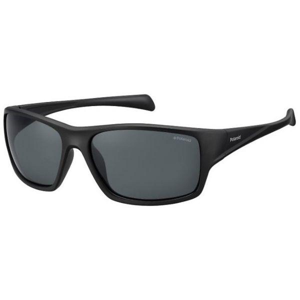 Polaroid PLD 7016/S - Športové slnečné okuliare