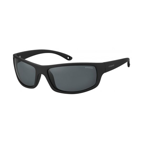 Polaroid PLD 7017/S - Športové slnečné okuliare