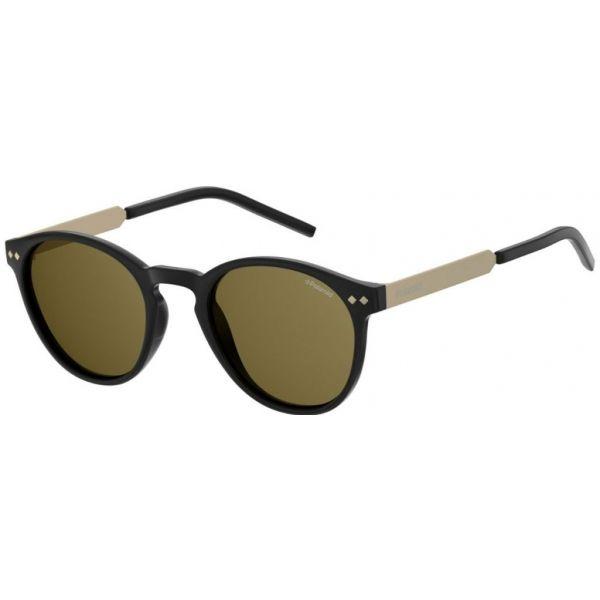 Polaroid PLD 1029/S - Fashion slnečné okuliare