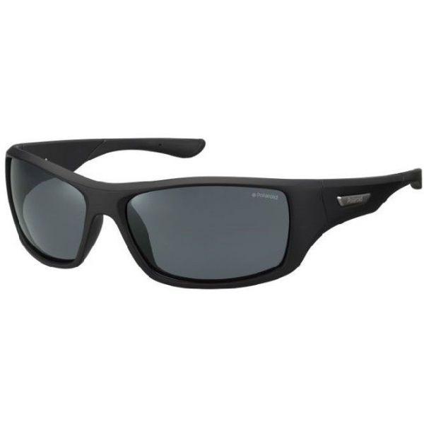 Polaroid PLD 7013/S - Športové slnečné okuliare