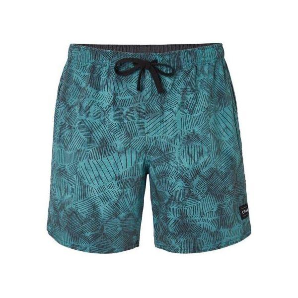 O'Neill PM SWITCH SUBMERGE SHORTS - Obojstranné pánske šortky do vody