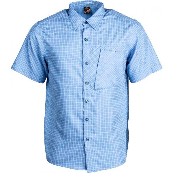 Head CRAIG - Pánska košeľa