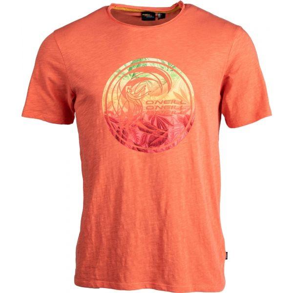 O'Neill LM T-SHIRT - Pánske tričko