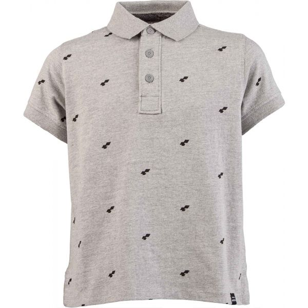O'Neill LB POLO - Chlapčenské tričko