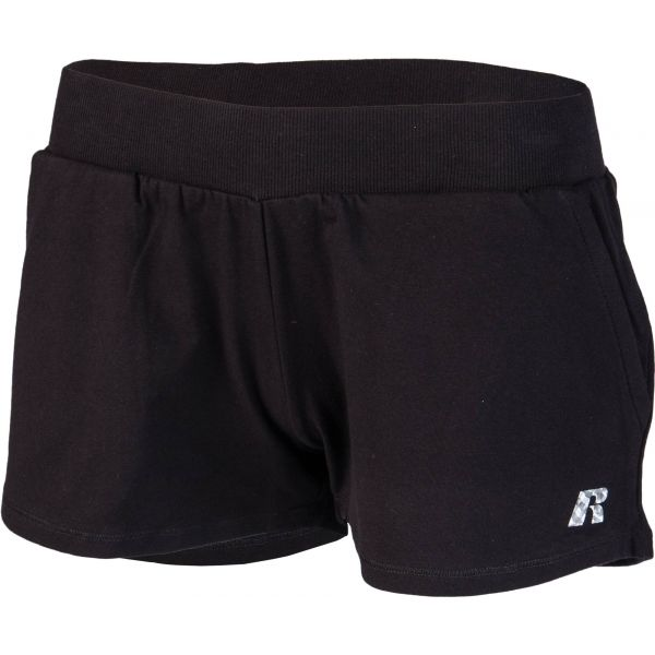 Russell Athletic SHORTS - Dámske šortky