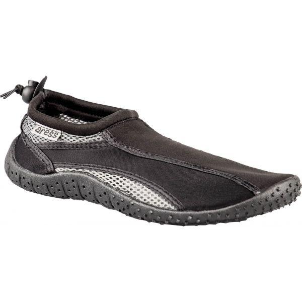 Aress BERN - Pánska obuv do vody