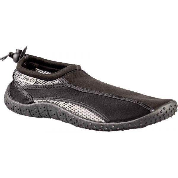 Aress BERN - Dámska obuv do vody