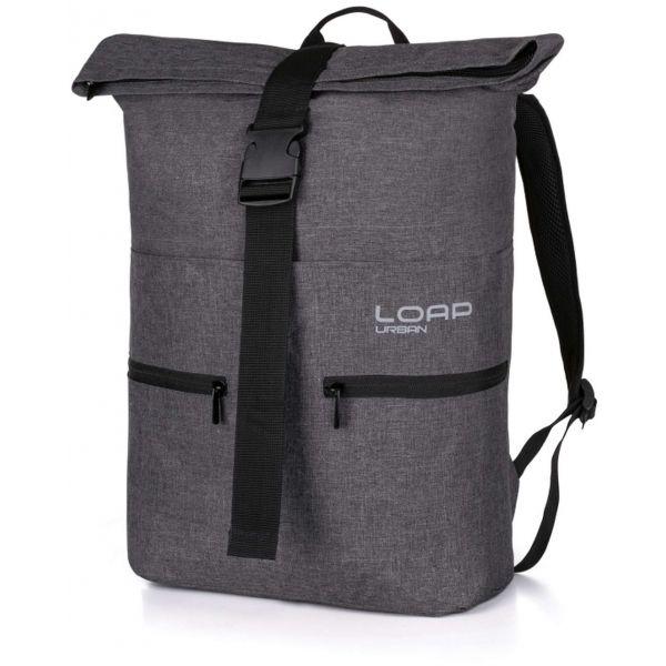 Loap WERNICKE - Mestský batoh
