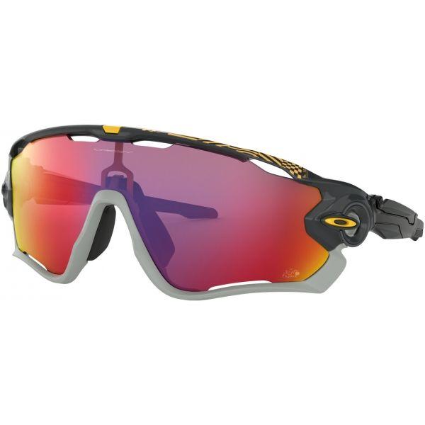 Oakley JAWBREAKER TdF - Slnečné okuliare