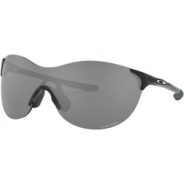 Oakley EVZERO ASCEND - Dámske slnečné okuliare