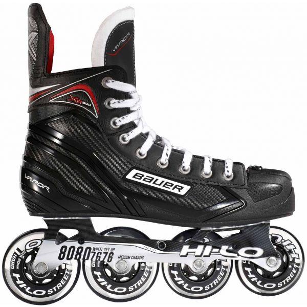Bauer RH XR300 SKATE SR - Kolieskové hokejové korčule