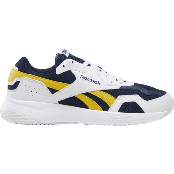 Reebok ROYAL DASHONIC 2 - Pánska voľnočasová obuv