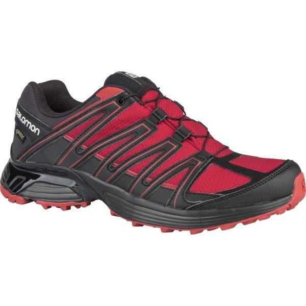 Salomon XT ASAMA GTX - Multifunkčná pánska obuv