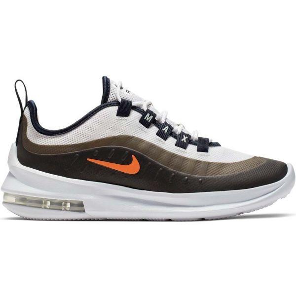 40fb626f9 Nike AIR MAX AXIS - Detská vychádzková obuv