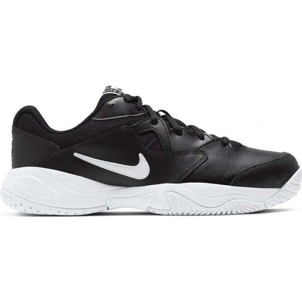 Nike COURT LITE 2 - Pánska tenisová obuv