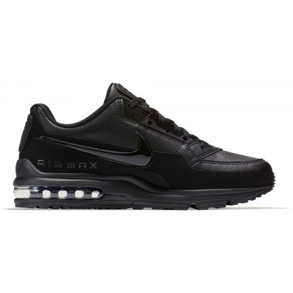 Nike AIR MAX LTD 3 SHOE - Pánska voľnočasová obuv