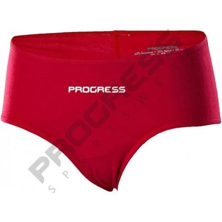 E KALZ - Dámske nohavičky - Progress E KALZ - 3