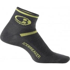 Icebreaker MULTISPORT ULTRALIGHT MINI - Technické ponožky