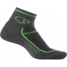 Icebreaker MULTISPORT CUSHION MINI - Technické ponožky