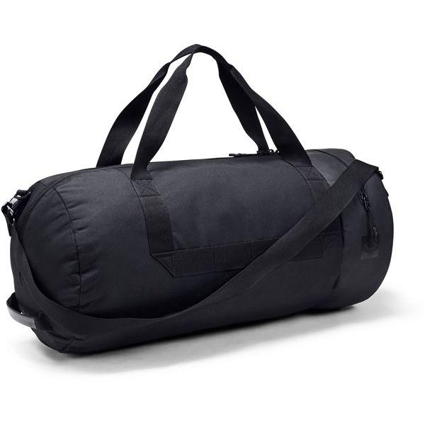 Under Armour SPORTSTYLE DUFFEL - Športová taška