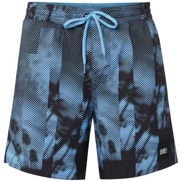 O'Neill PM BONDEY SHORTS - Pánske šortky do vody