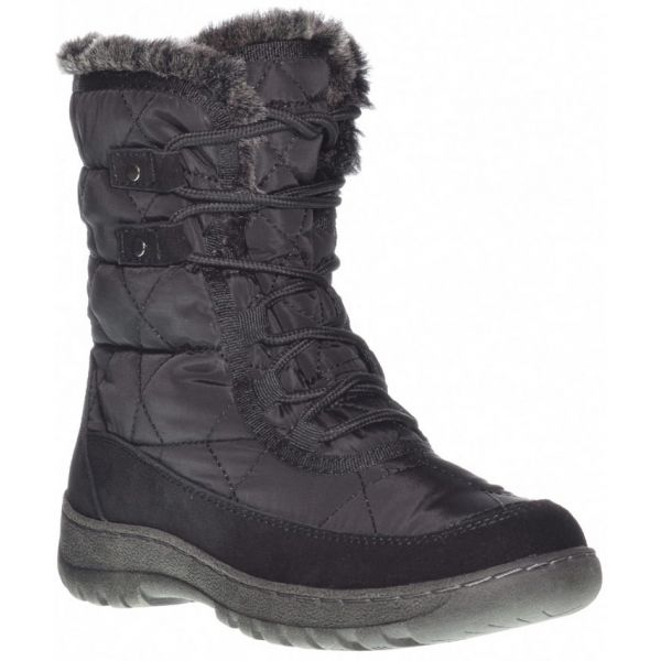 Westport OLME - Dámska zimná obuv