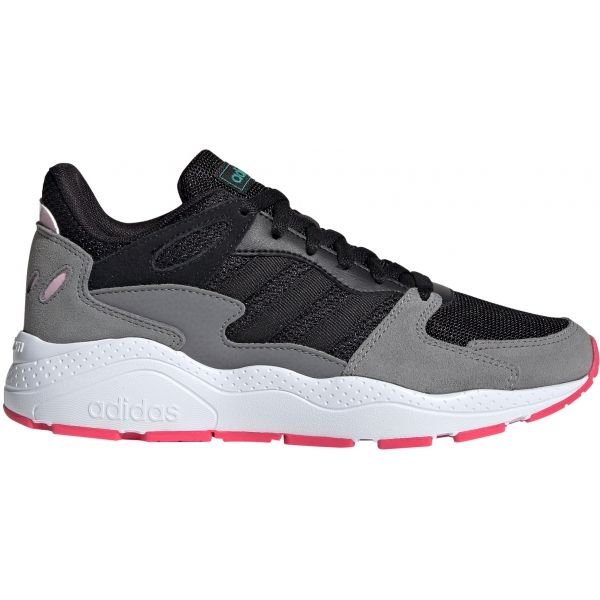 adidas CRAZYCHAOS - Dámska voľnočasová obuv