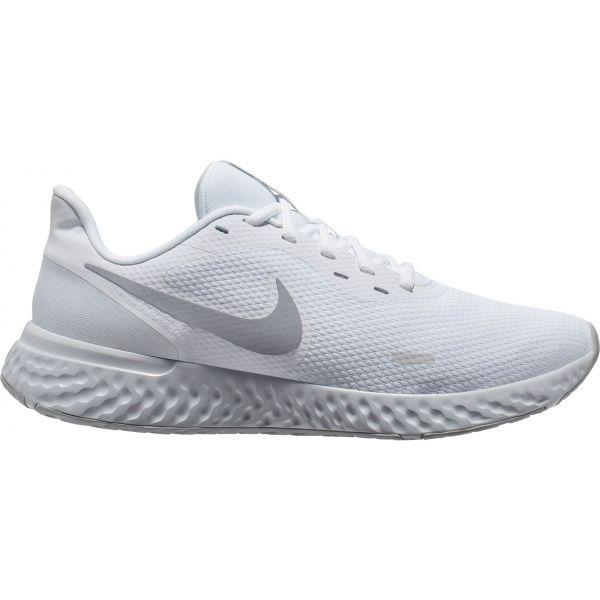 Nike REVOLUTION 5 - Pánska bežecká obuv