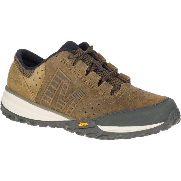 Merrell HAVOC LTR - Pánska vychádzková obuv