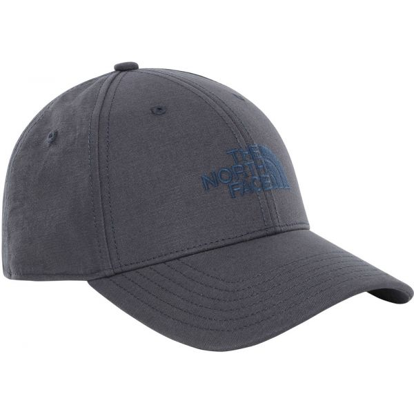 The North Face 66 CLASSIC HAT - Šiltovka