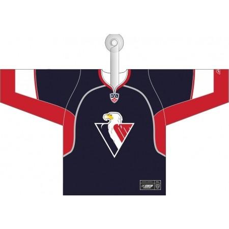 HC SLOVAN KHL MINI-Minidres hokej - Atak HC SLOVAN KHL MINI - 1