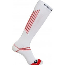 Salomon SOCKS COMPRESSION
