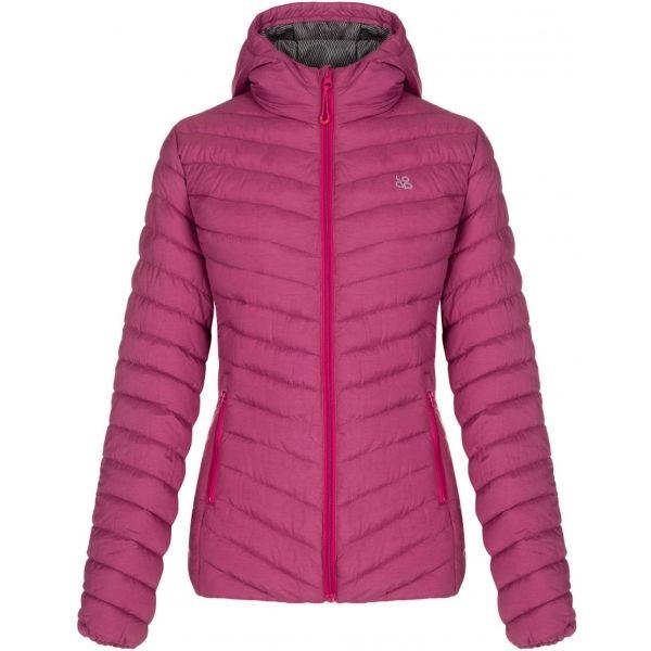 Loap IRINNA - Dámska zimná bunda