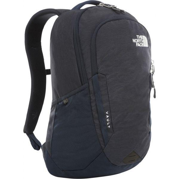 The North Face VAULT - Klasický batoh