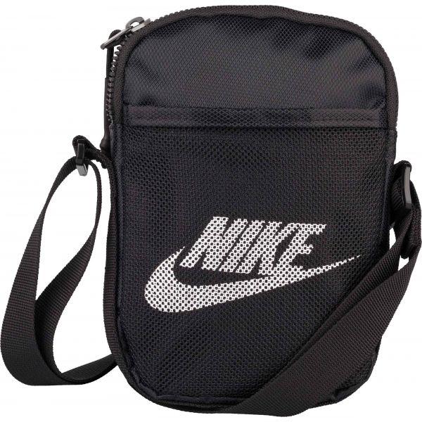 Nike HERITAGE - Taška cez rameno