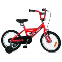 Arcore COMET 12 - Detský BMX bicykel