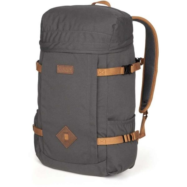 Loap MALMO - Mestský batoh