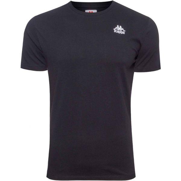 Kappa AUTHENTIC ESSOR SLIM - Pánske tričko