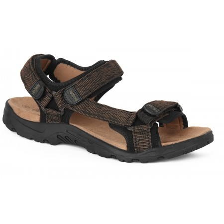 Pánske sandále - Crossroad MADDY - 1