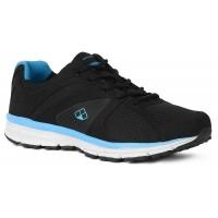 Arcore NOKIM - Pánska športová obuv