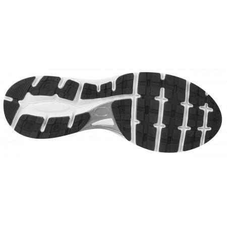 NOKIM W - Dámska športová obuv - Arcore NOKIM W - 2