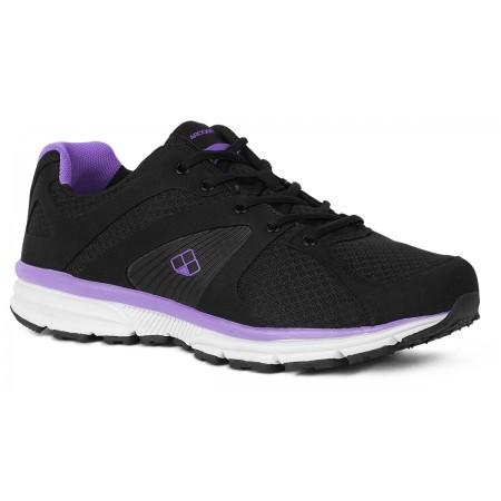 NOKIM W - Dámska športová obuv - Arcore NOKIM W - 1