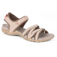 Crossroad MAYA - Dámske sandále - Crossroad