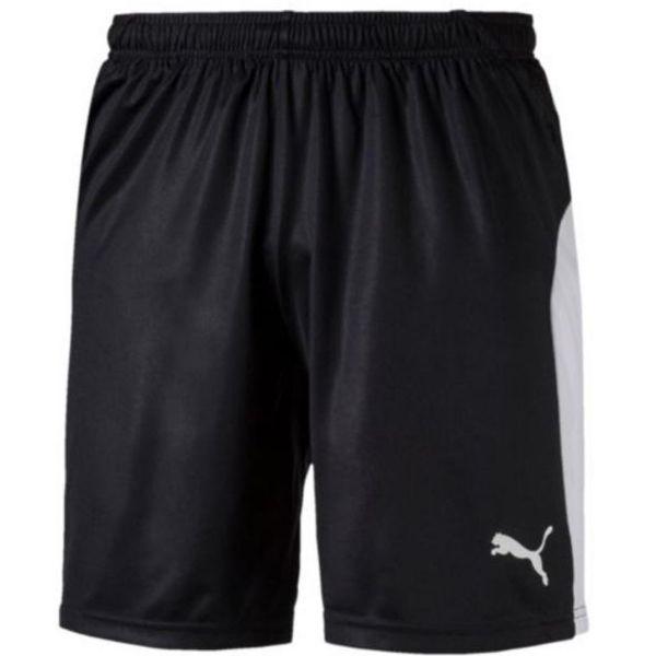 Puma LIGA SHORTS - Pánske šortky